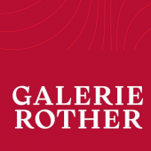 (c) galerie-rother.com