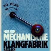 Logo (c) mechanischeklangfabrik.at
