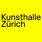 (c) kunsthallezurich.ch