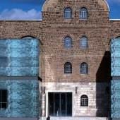 Unternehmenslogo Museum im Kulturspeicher