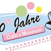 Logo des 50er-Jahre-Museum (c) 50er-jahre-museum.de