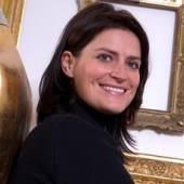 Porträt Waltraud Luegger (c) atelier-goldrichtig.at