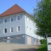 Dorf- und Uhrenmuseum Gütenbach (c) guetenbach.de