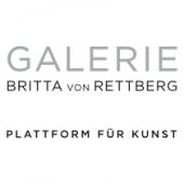 Logo (c) galerie-rettberg.de
