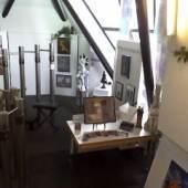 Unternehmenslogo Museum für Holografie