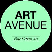 (c) art-avenue.de