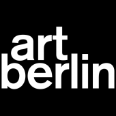(c) artberlinfair.com