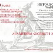 (c) fricker-historische-waffen.de
