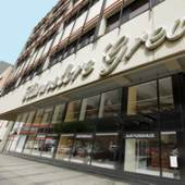 Unternehmenslogo Auktionshaus City