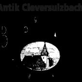Logo (c) antik-cleversulzbach.de