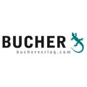 Logo (c) bucherverlag.com