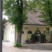 Unternehmenslogo Auktionshaus Franke