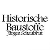 Logo (c) schaubhut.com