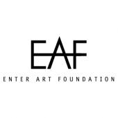 Logo (c) enterart.com