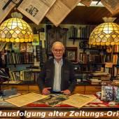 Porträt Bücher-Ernst (c) buecher-ernst.com