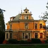 Feldkirch Villa Claudia (c) kunstvorarlberg.at