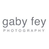 (c) gaby-fey.com