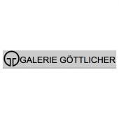Logo (c) galerie.goettlicher.at