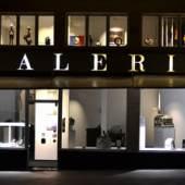 Galerie Am Elisengarten c) galerie-am-elisengarten.de
