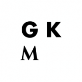 Logo (c) georg-kolbe-museum.de