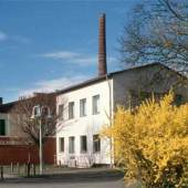 Glasmuseum Immenhausen (c) immenhausen.de
