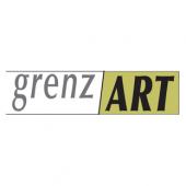(c) grenzart.org