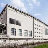 Museum Haus Konstruktiv © 2018, Museum Haus Konstruktiv (Peter Baracchi)