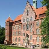 Aussenansicht Museumsberg Flensburg (c) museumsberg-flensburg.de
