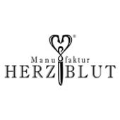 Herzblut Logo (c) manufaktur-herzblut.com