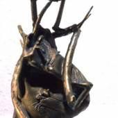 Logo (c) skulpturale.eu