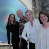 Lisa Koch, Herwig Loidl, Ingrid Skovhus, Judith Burgstaller-Lega (c) l-art.at