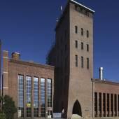 Ansicht KINDL Brauerei (c) kindl-berlin.de