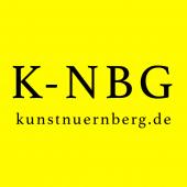 (c) kunstnuernberg.de