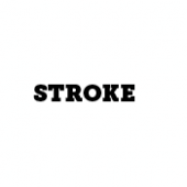 Logo (c) stroke-artfair.com