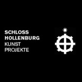 Logo (c) schloss-hollenburg.at
