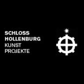 Logo (c) schloss-hollenburg.at