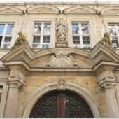 (c) kunstauktionshaus-schlosser.de