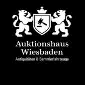 Logo (c) auktionshaus-wiesbaden.de