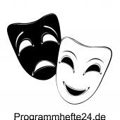 Programmhefte24.de