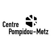 Logo (c) centrepompidou-metz.fr