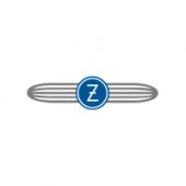 (c) zeppelin-museum.de