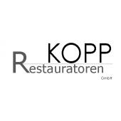 Logo (c) holzrestaurierung.at