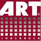 Logo @ ART Kunstmesse Gmbh