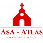 (c) atlas-sakrale-architektur.de