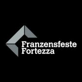 Logo (c) festung-franzensfeste.it