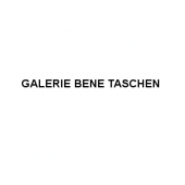 Logo: Galerie Bebe Taschen (c) benetaschen.com