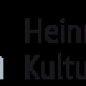 (c) h-gebertka.ch