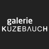 Logo (c) galeriekuzebauch.com