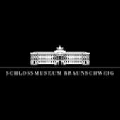 Logo (c) residenzschloss-braunschweig.de