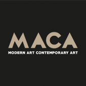 (c) maca-art.com